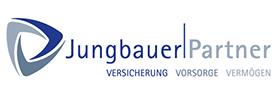 Jungbauer und Partner Versicherung